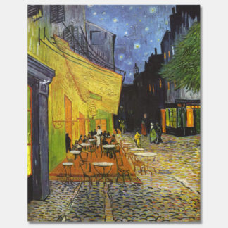 VanGogh-cafe-terrace-at-night