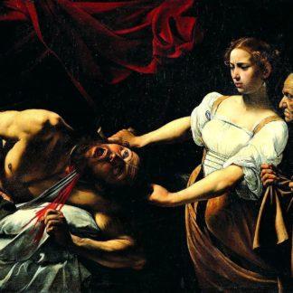 1280px-Caravaggio_-_Giuditta_che_taglia_la_testa_a_Oloferne_(1598-1599)