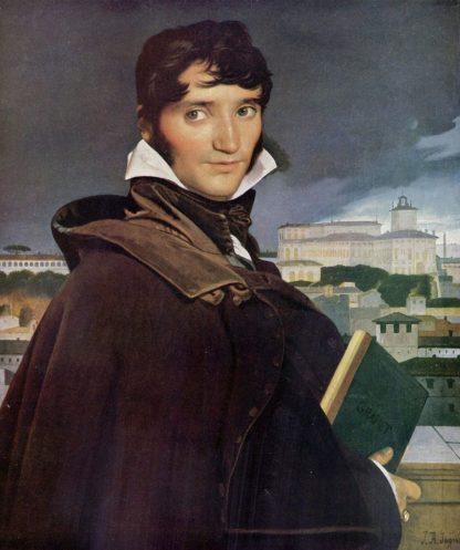 Jean_Auguste_Dominique_Ingres