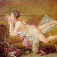 Rococo