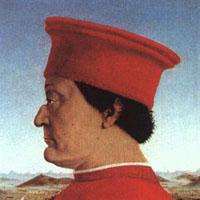 Della Francesca